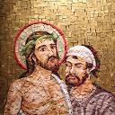 Stations of the Cross photo album thumbnail 10
