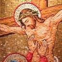 Stations of the Cross photo album thumbnail 12