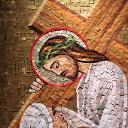 Stations of the Cross photo album thumbnail 6
